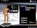 Brasil xxx modell in aktion porno simulation
