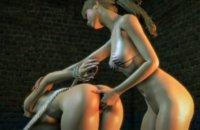 Erwachsenen Porfn Artikel über versauten Fetisch sex