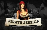 Jessica Downloaden 3D Elf Porno Piratenspiel