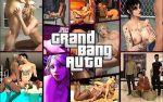 Grand bang auto spiel herunterladen
