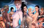 Adult world 3d spiel herunterladen