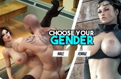 Wählen Sie Ihr Geschlecht Spiele kostenloser Downloaden