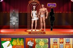 Sex Gangster Kostenloses Online Browser Spiel