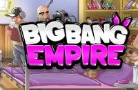 Big Bang Empire APK PC Android Spiel