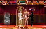 Leichte rollenspiele browser porno spiel mit heisen babes