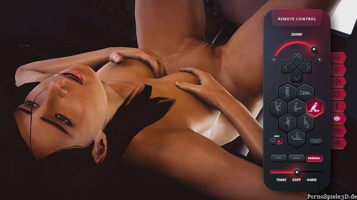 Мобильные Секс Игры