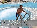 Virtuelle gay porno spiel mit interaktiven jungs