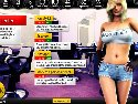 Rpg mobile porno spiele mit virtuellen nutten und geld sex