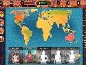 Porno kostenlose browsergame mit realistisch ficken