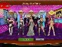 Sexy modelle von porno handyspiel