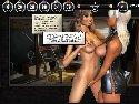 Flash pornos mit lesbische studenten