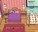 Kostenlose karikature sex im mehrspieler online fick spiel