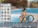 Interaktive Pornos und interaktive freie Porno Spiele