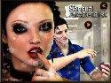 Realistische porno spiel mit leben sex geschichte